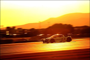 Blancpain Endurance Series: Paul Ricard, Race Gallery