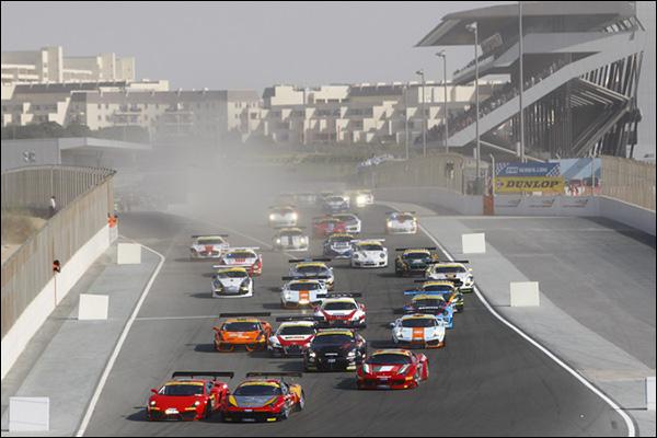 Dubai-24-2012-01
