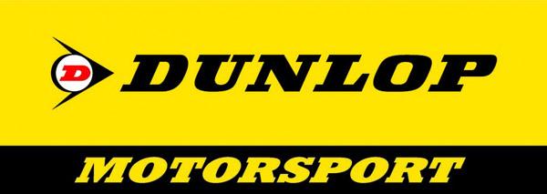Dunlop-Motorsport