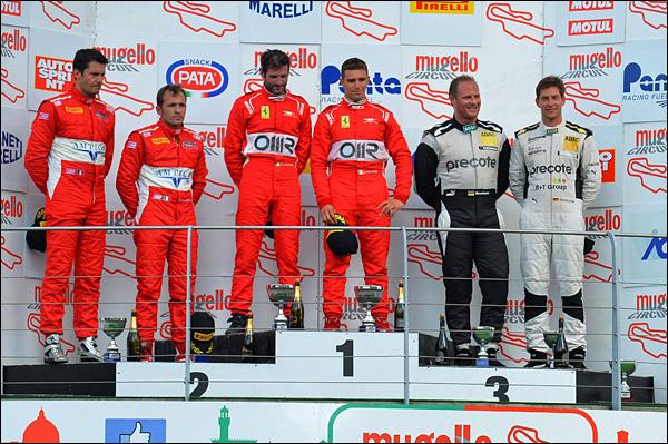 IGT_Mugello_Race_2_3