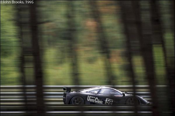 JJ-Lehto-95-Le-Mans-2