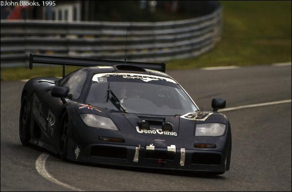 JJ-Lehto-95-Le-Mans