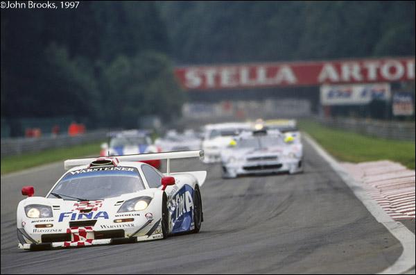JJ-Lehto-97-FIA-GT-Spa