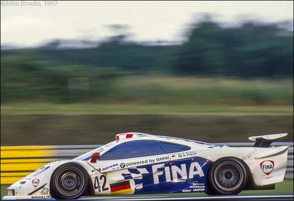 JJ-Lehto-97-Le-Mans