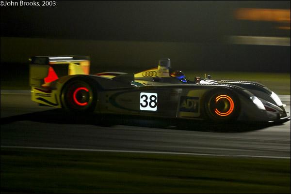 JJ-Lehto-Sebring-03