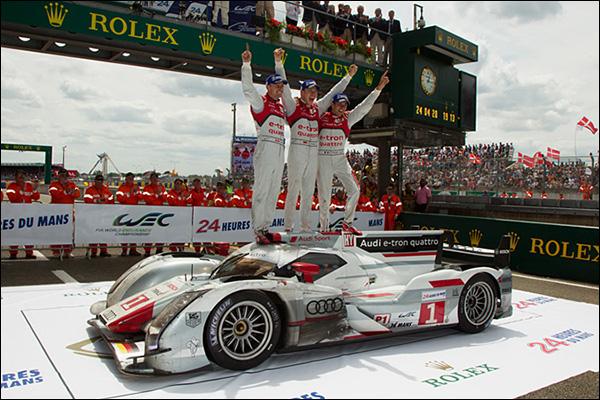 Le-Mans-24-2012-01