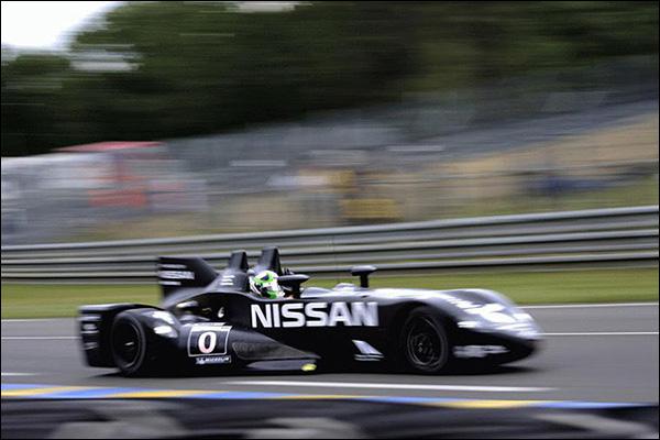 Le-Mans-24-2012-04