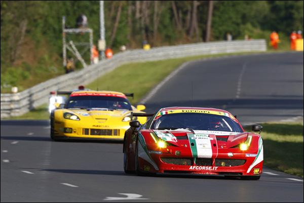 Le-Mans-24-2012-05