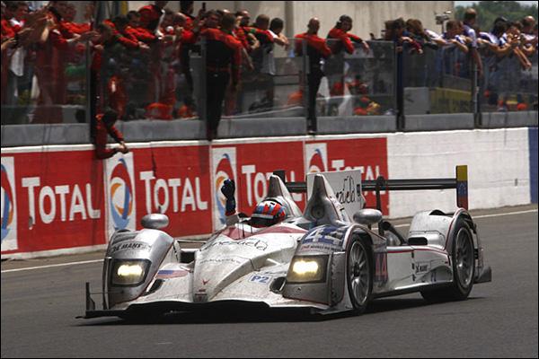 Le-Mans-24-2012-06