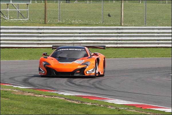 McLaren-650S-GT3-Snetterton-01