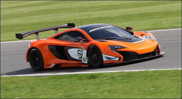 McLaren-650S-GT3-Snetterton-02