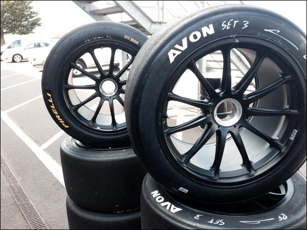 McLaren-650S-GT3-Snetterton-05