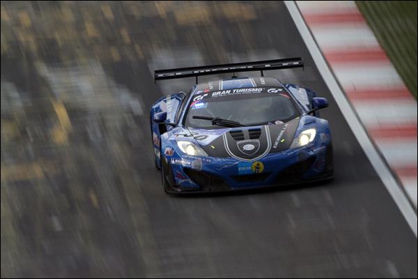 Nurburgring-24-2012-01
