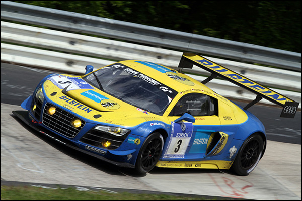 Nurburgring-24-2012-02