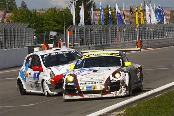 Nurburgring-24-2012-03