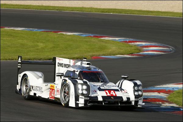 Porsche-Lausitzring-02