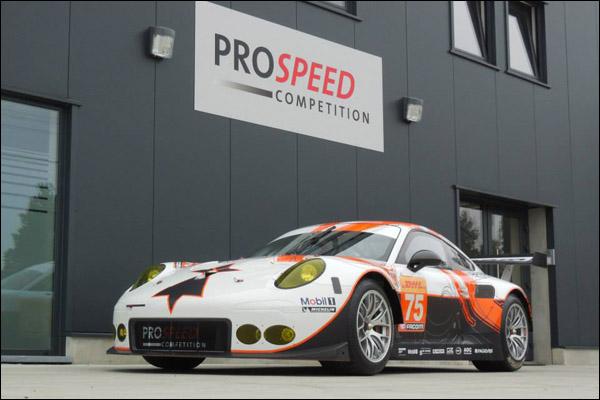 Prospeed-wec-01