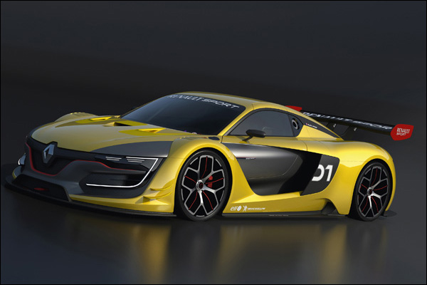 Renault-RS01-01
