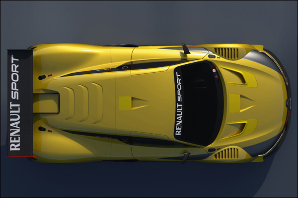 Renault-RS01-03