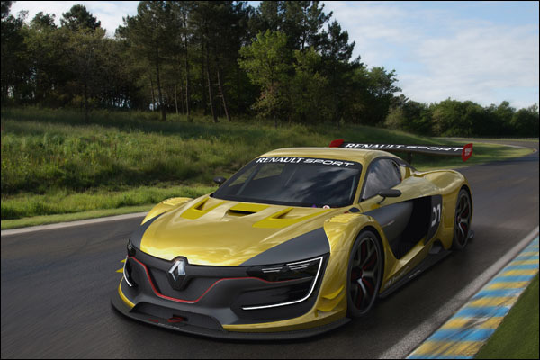 Renault-RS01-04