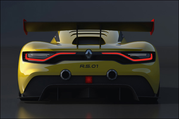 Renault-RS01-05