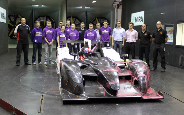 aerospace-engineering-students-Le-Mans-LMP2
