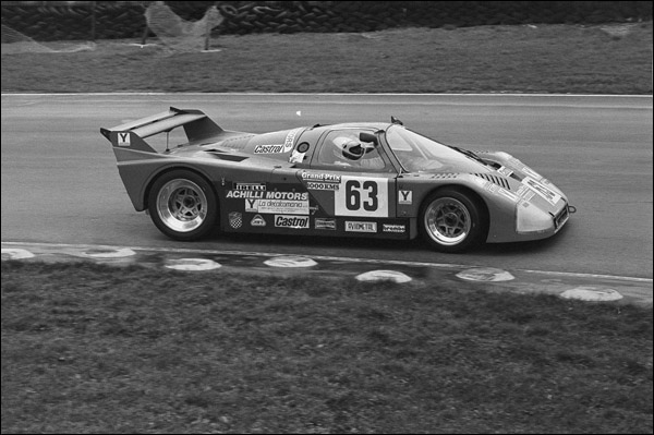martino finotto-83-WEC-Brands-Hatch