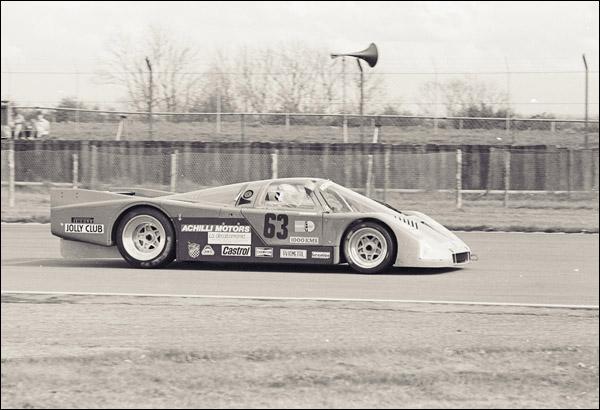 martino finotto-83-WEC-Silverstone
