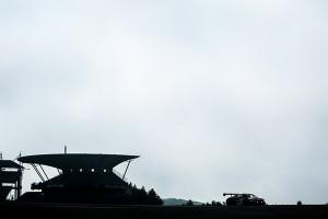 Blancpain Endurance Series: Nurburgring, P&Q Gallery