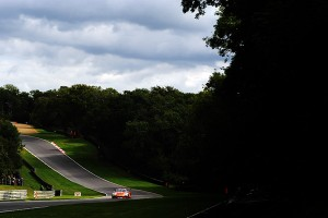 British GT: Brands Hatch, Gallery 3