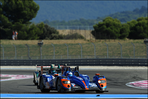 ELMS_Ricard_Race-36