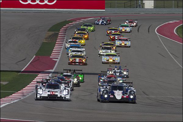 FIA_WEC_COTA_Race_01