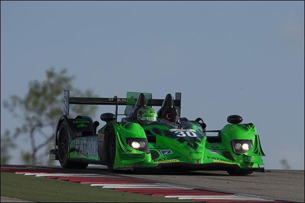 FIA_WEC_COTA_Race_15