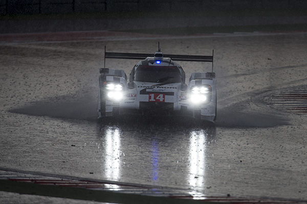 FIA_WEC_COTA_Race_21