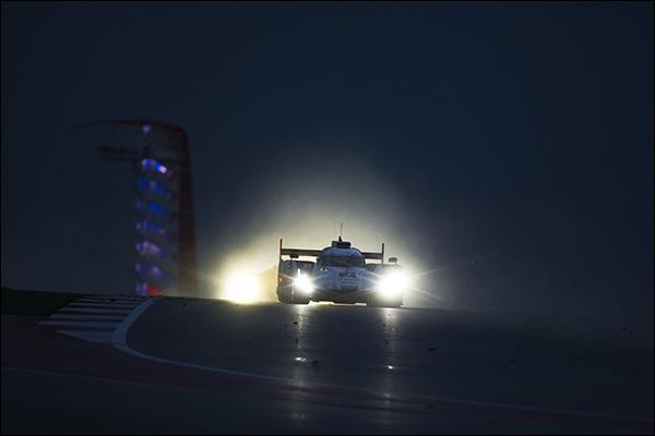 FIA_WEC_COTA_Race_24