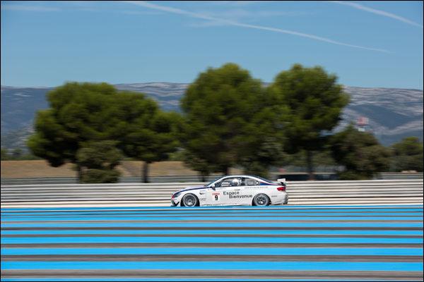 GT4-EuroSeries-Paul-Ricard-03
