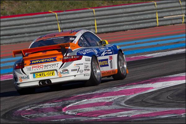 GT4-EuroSeries-Paul-Ricard-04