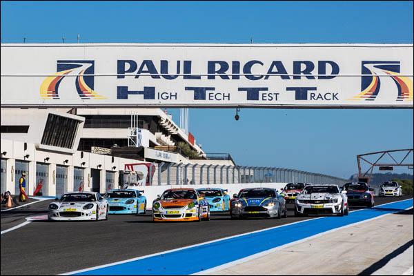 GT4-EuroSeries-Paul-Ricard-05
