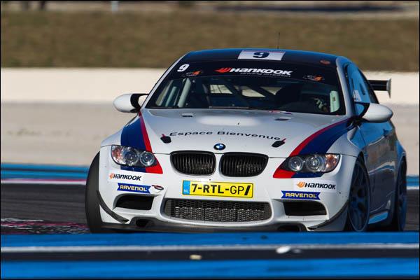 GT4-EuroSeries-Paul-Ricard-06