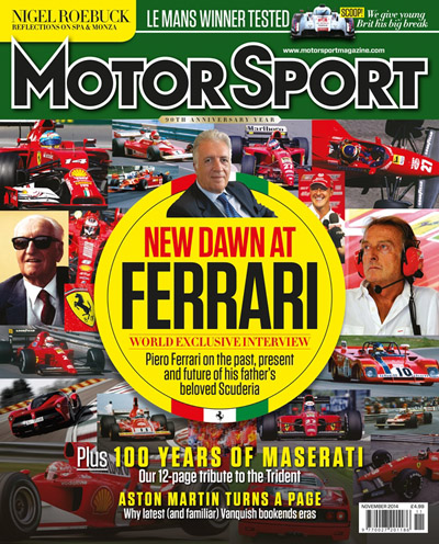 Motorsport-Nov14