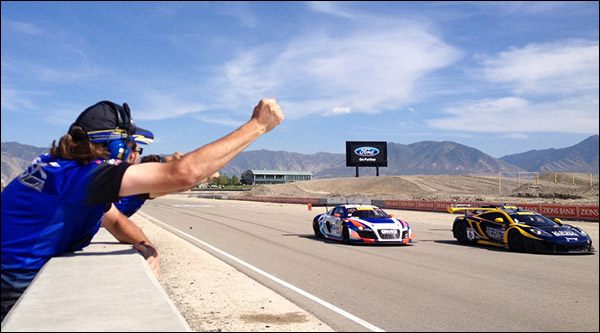 PWC-Miller-Race-01