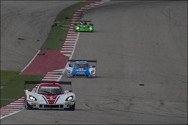 TUSCC_COTA_Race_19