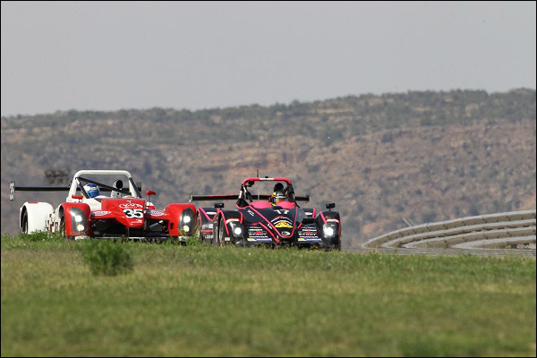 VdeV-Endurance-Proto-Aragon-3