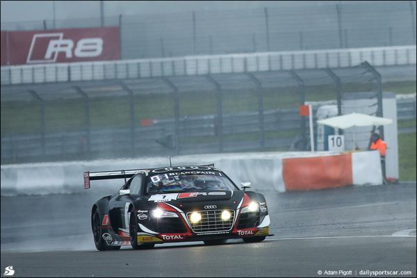bes-nurburgring-5474