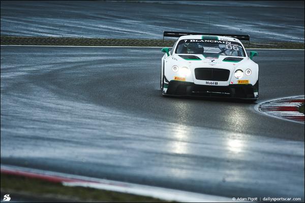 bes-nurburgring-5759