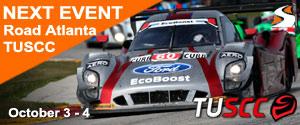 dsc_racelive_300x125_tuscc0
