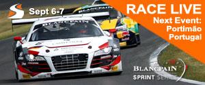 dsc_racelive_blancpain_08