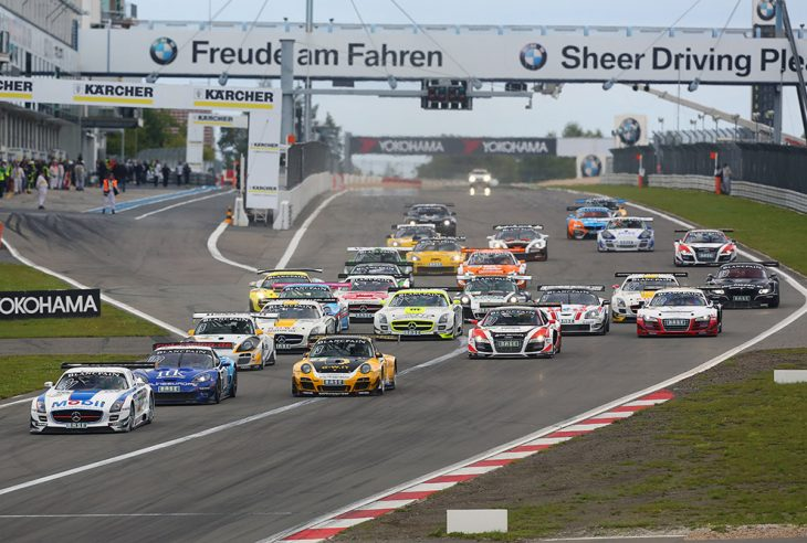 sh-adac-gt-masters-2014-nurburgring-33