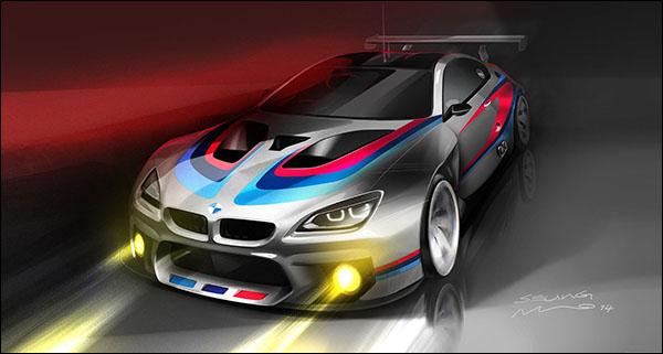 2016-M6-GT3-01