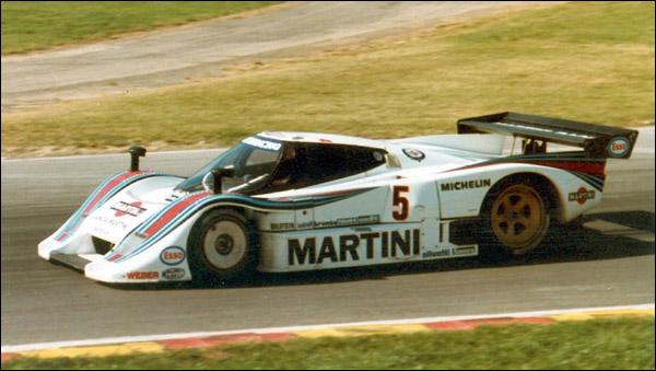 Brands_Hatch-1985